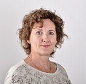 Astrid Langendaal