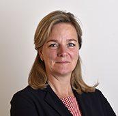 Jacqueline Willemsen