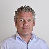 Philip Kammeijer - Algemeen directeur