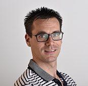 Rik Janssen